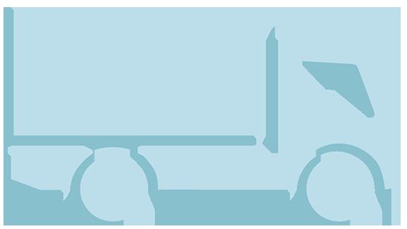 Illu camion