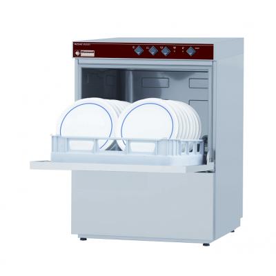 Lave vaisselle 051d np ema