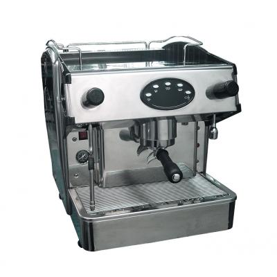 Machine cafe aroma1e ema